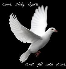 http://blessedmotherguideus.files.wordpress.com/2010/08/holyspirit.jpg