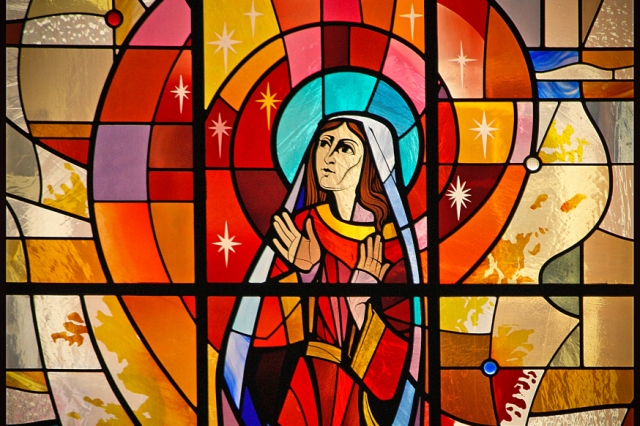 web-feast-of-the-assumption-stained-glass-fr-lawrence-lew-op-cc