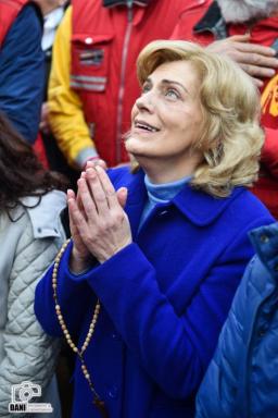 Mirjana 2018